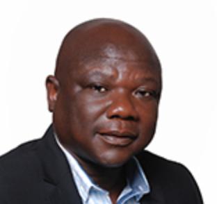 Moses Deyegbe Kuvoame