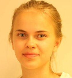 Christine Evjen