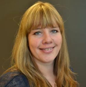 Linda G. Opheim