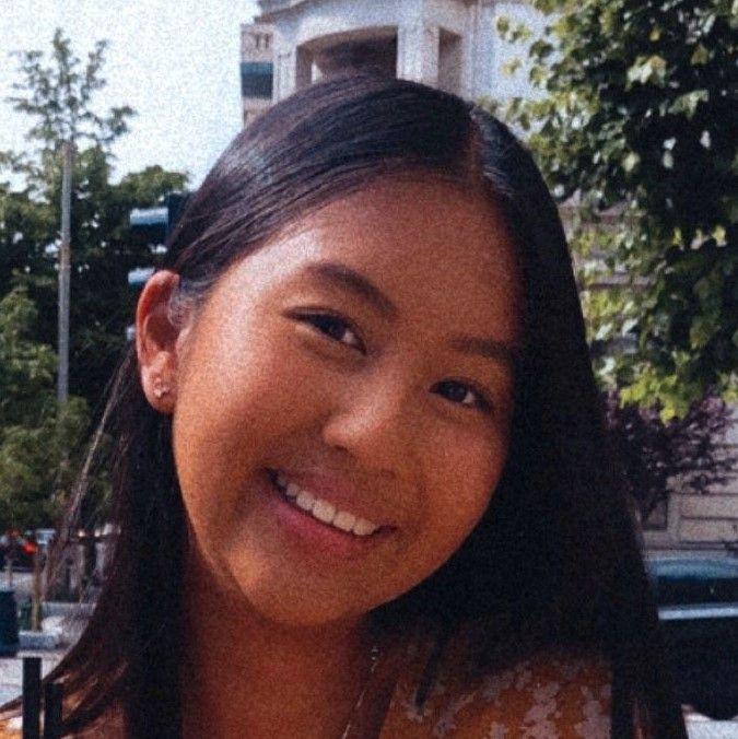 Cathy Ho (18)