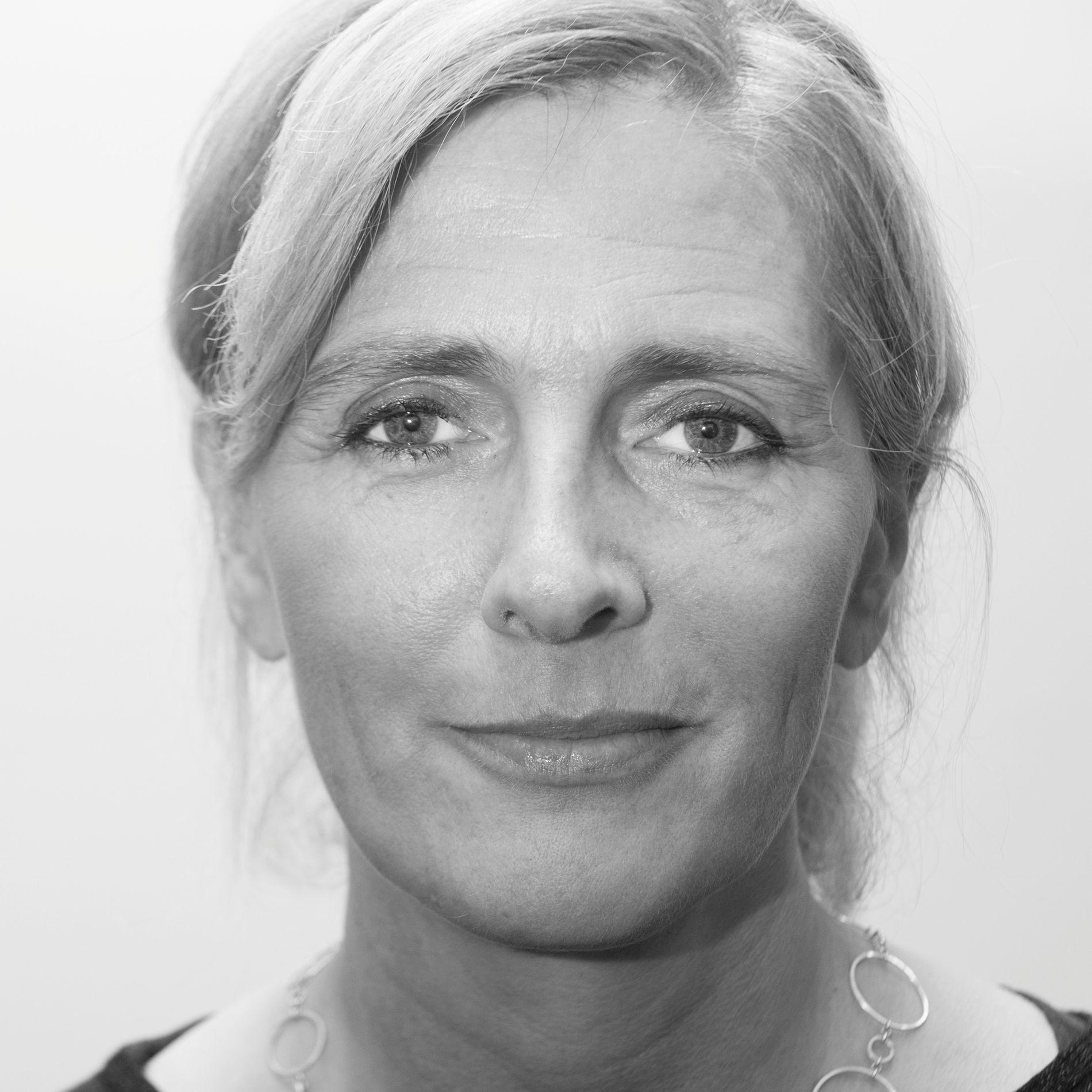 Randi E. Amundsen