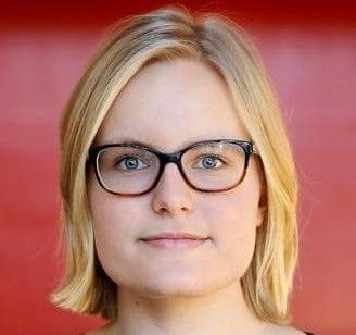 Kirsti Sletten
