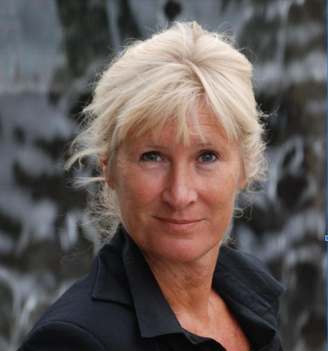 Anne Krogstad