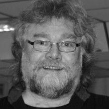 Jan Aksel Espedal