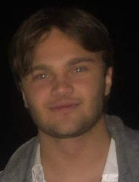 Sebastian Strand Byttingsvik (18)