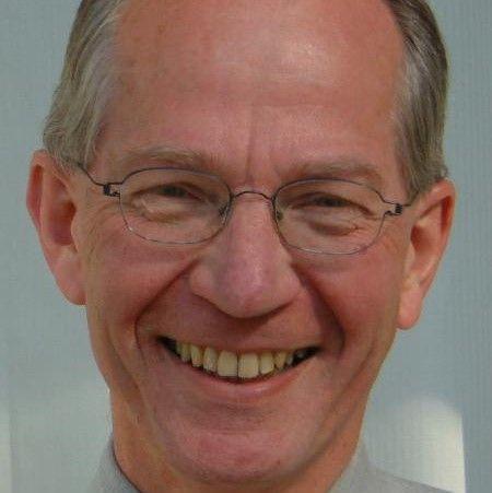 Geir Hoff