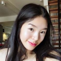 Jessie Kong (18)