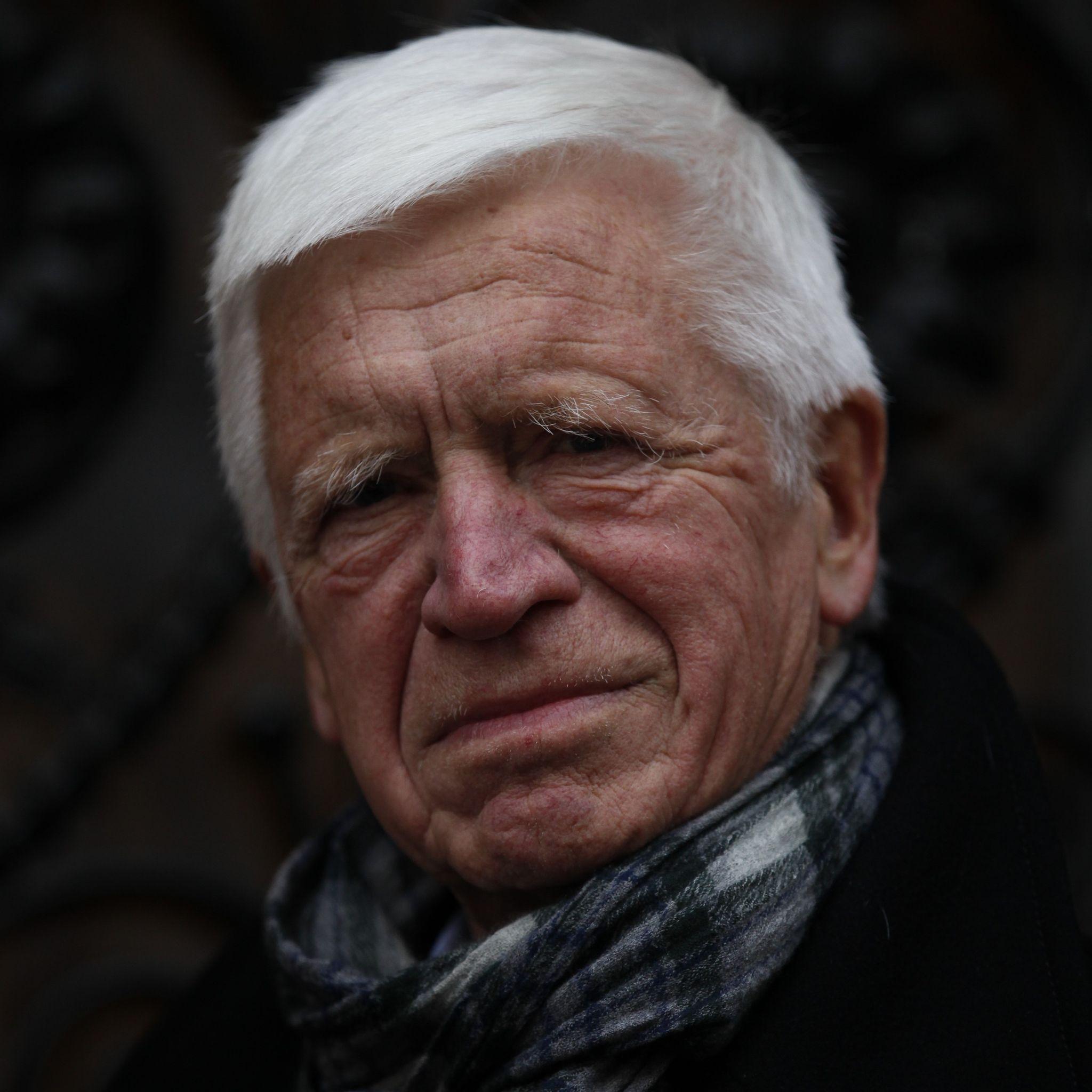 Fredrik A.S. Torp