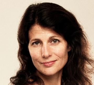 Charlotte Lunde