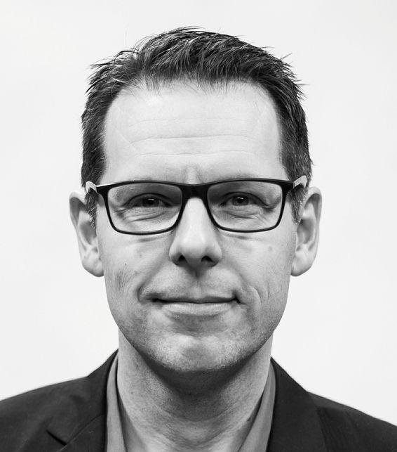 Hans Erik Næss