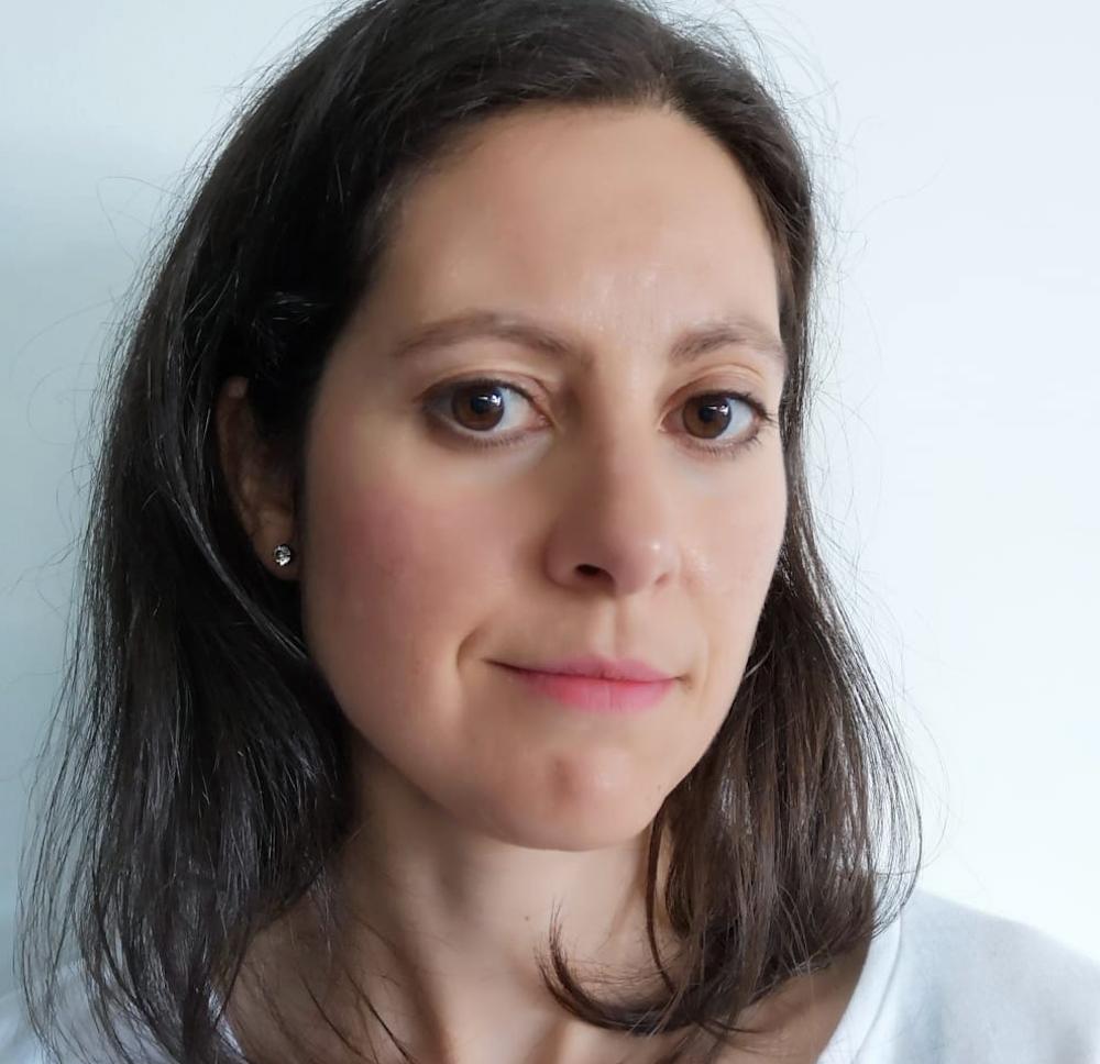Cristina Archetti