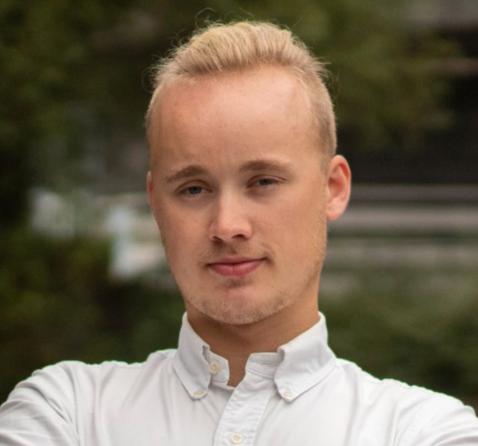 Ådne Reidar Nes Kleppe (21)