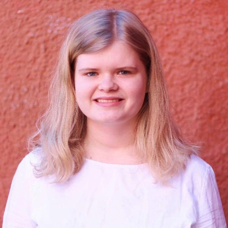 Dordi Boksasp Lerum (18)