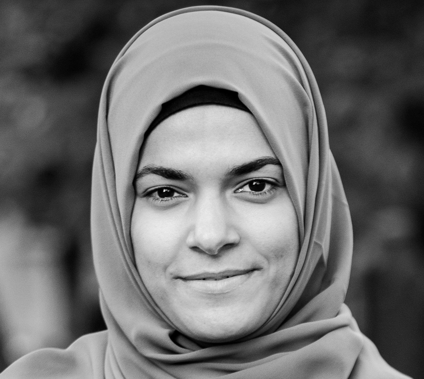 Zeineb Alsabeehg