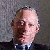 Alon Roth