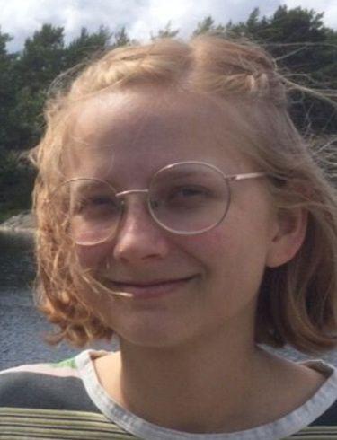 Eline Rose Schmidt Lund (21)