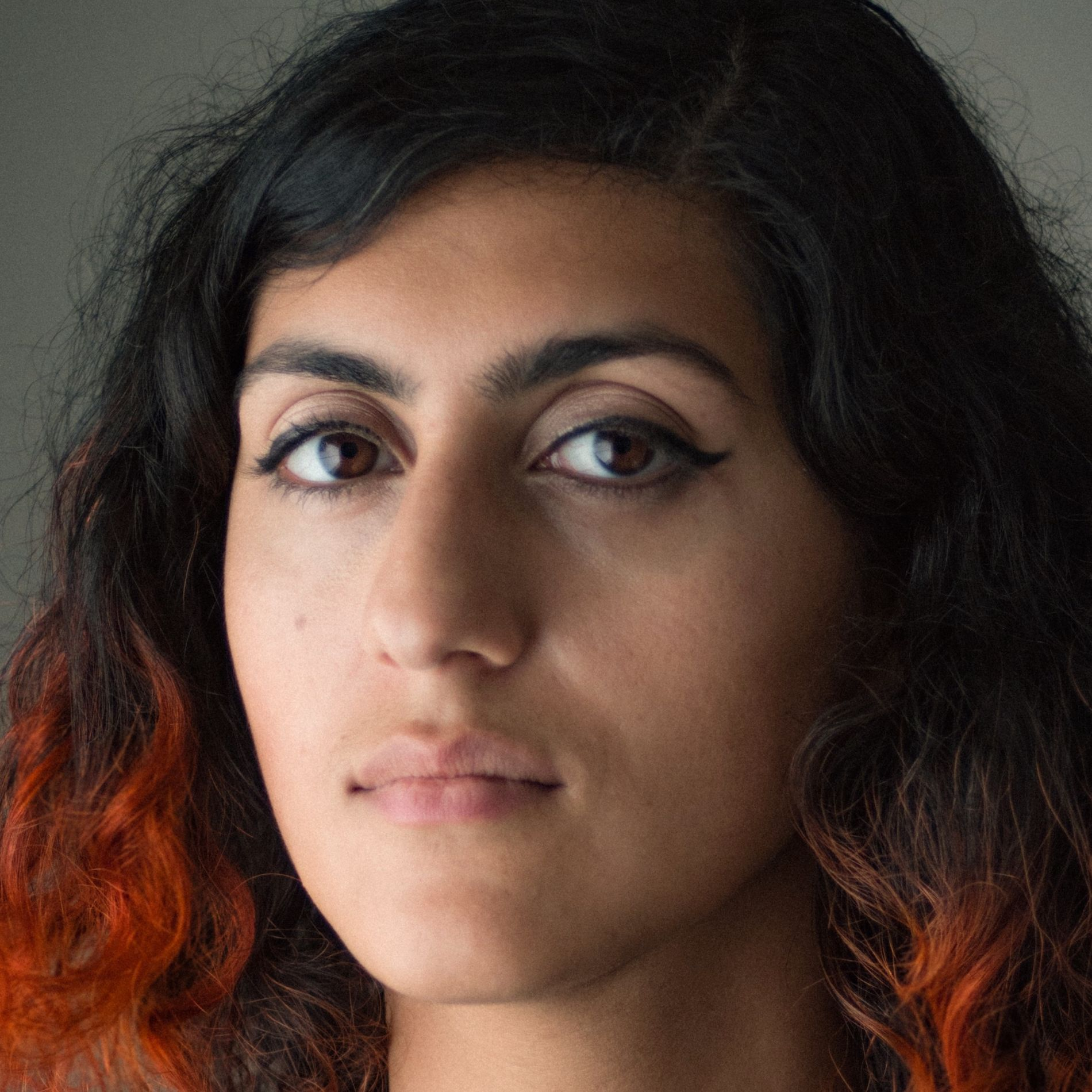 Namra Saleem