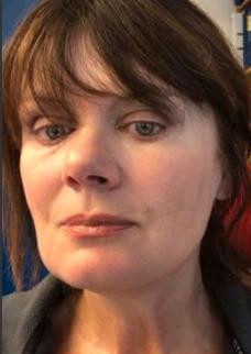 Marianne Akselsdotter Aaslund
