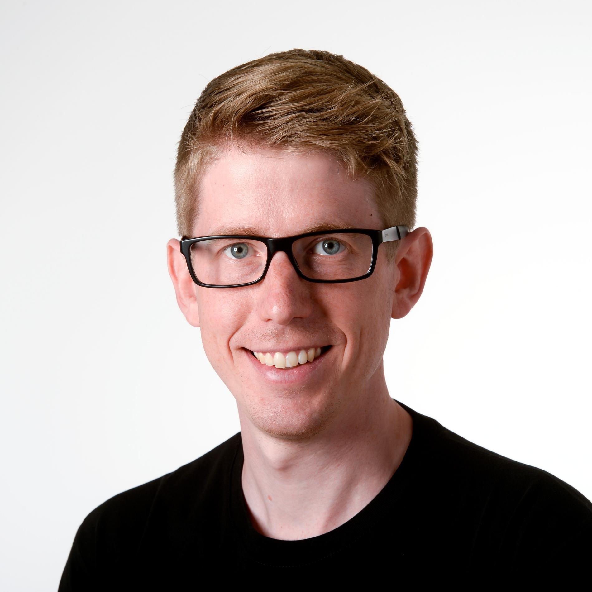 Andreas Askildsen