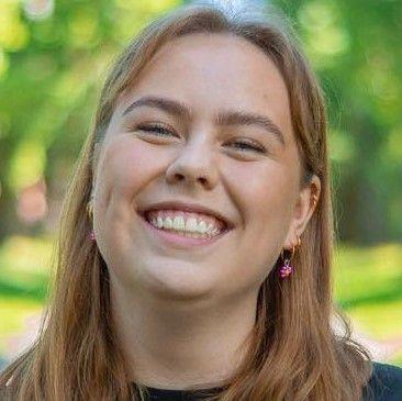 Hedda Oven Halvorsen (19)