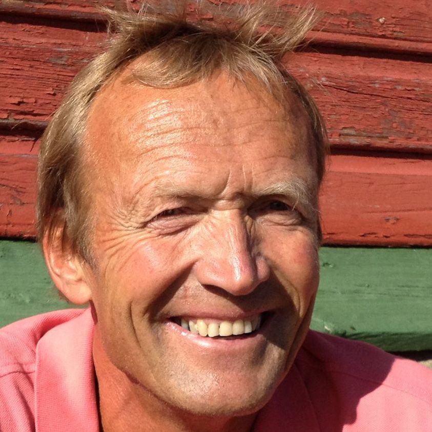 Jan Tennøe