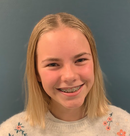 Mira Henriette Skaane Reinvang (13)