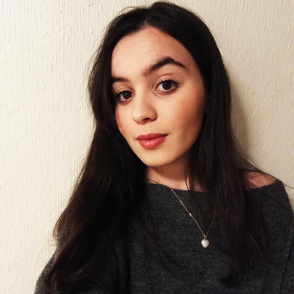 Nor Sarira (20)