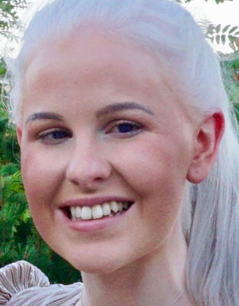 Silje Solvang (20)