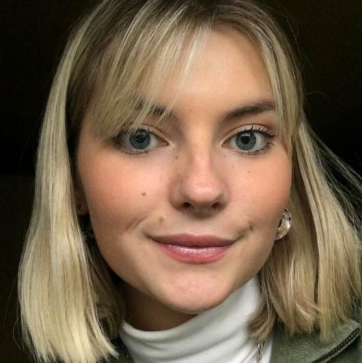 Rachel Enstad (20)