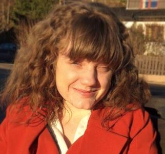 Marianne Knudsen (20)