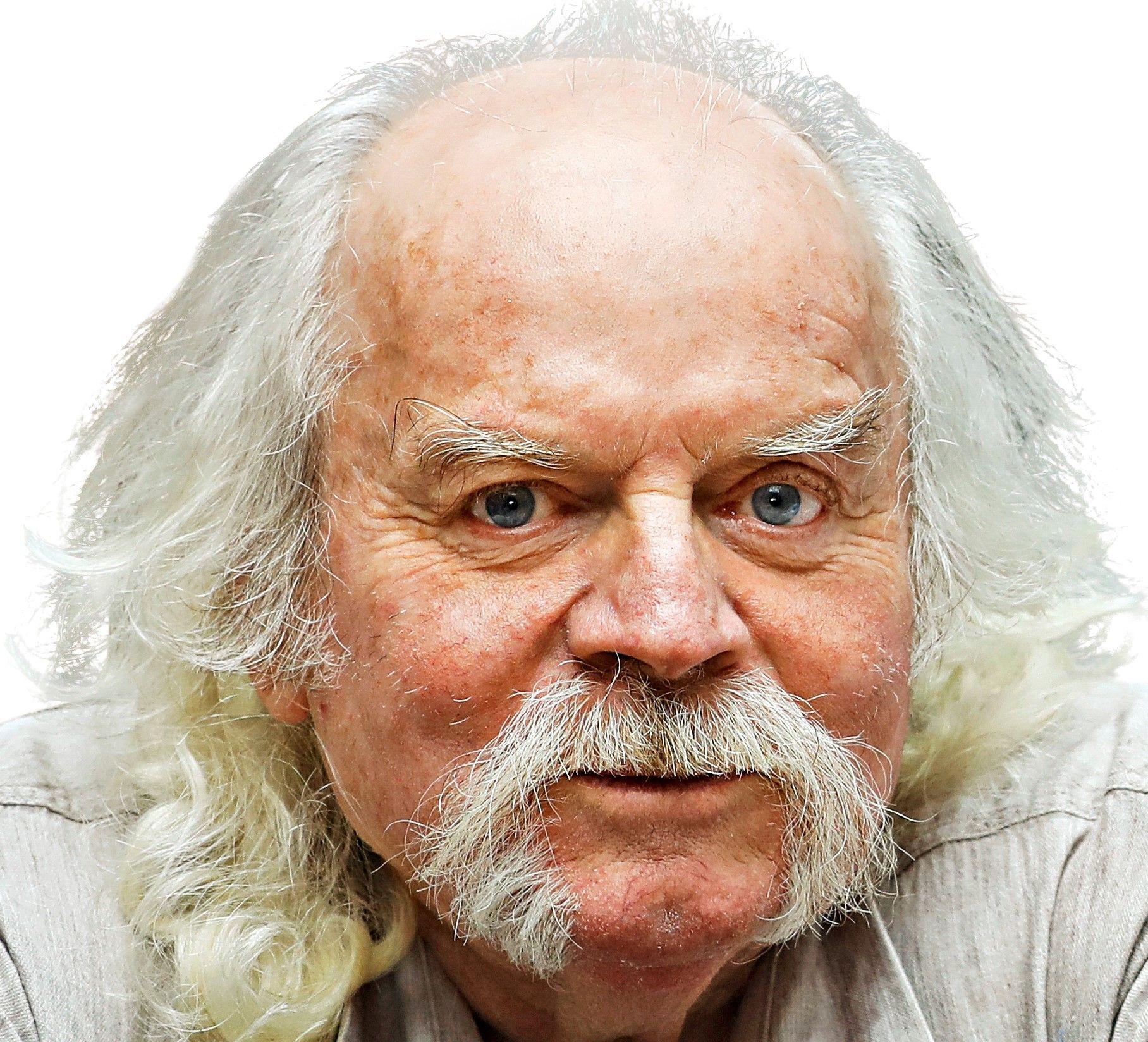 Jan-Erik Smilden