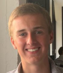William Nyblin (17)