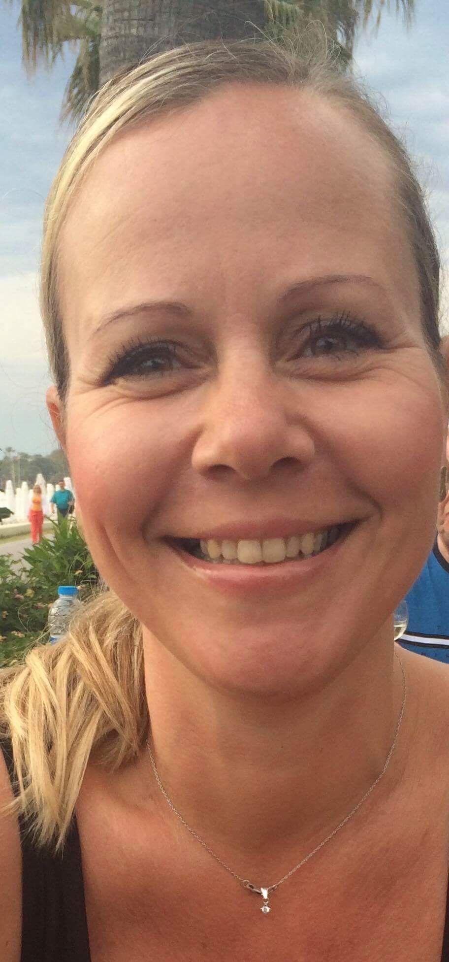 Lene Birgit Vaala