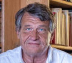 Cato Schiøtz