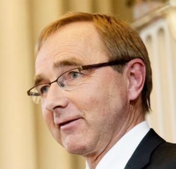 Lars Vatten