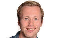 Asbjørn Berland