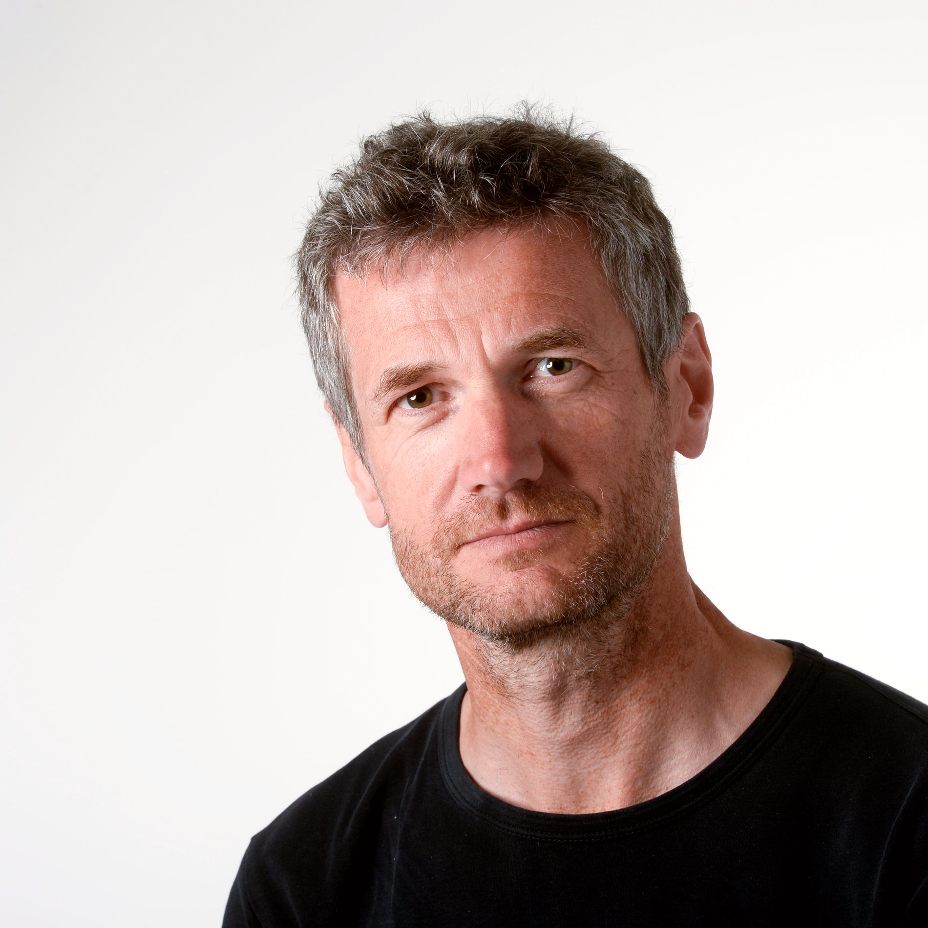 Fredrik Refvem