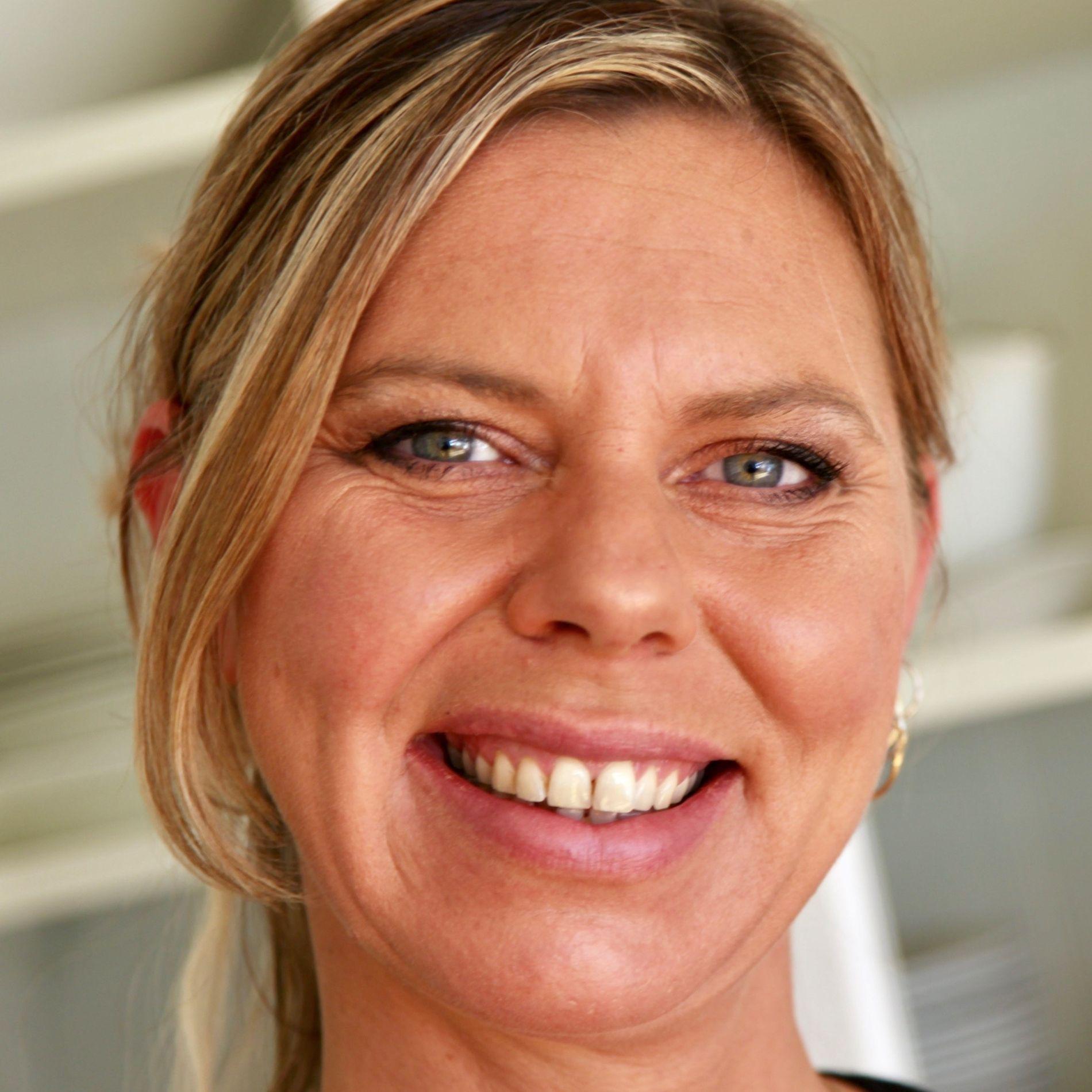 Lise Madsen