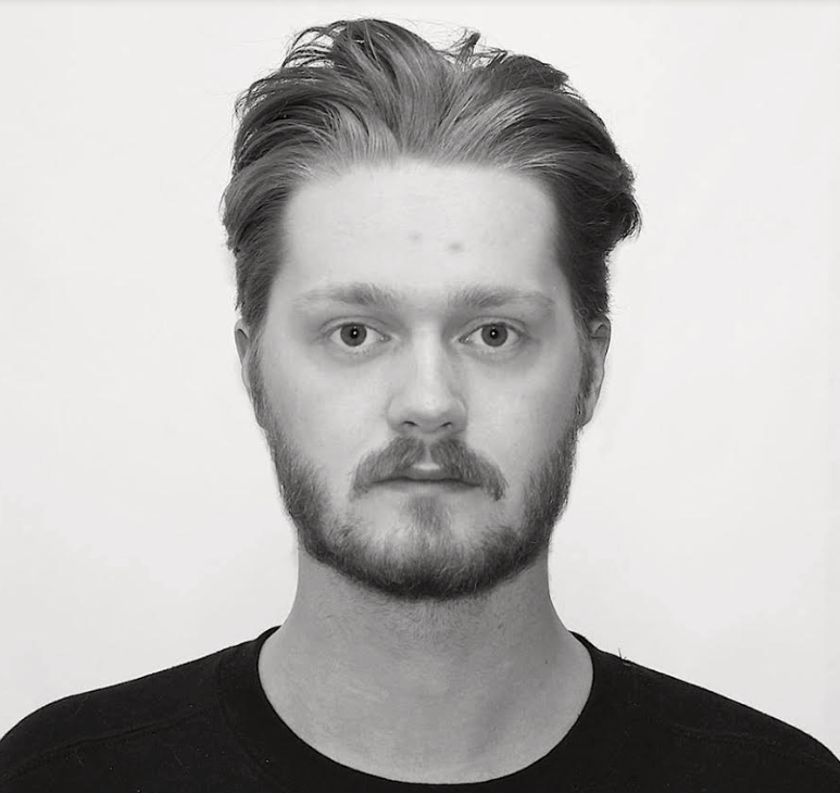Torvald Therkildsen