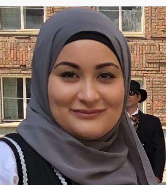 Rabia Musavi