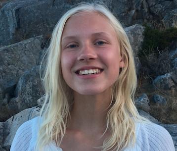 Ida Flem (15)