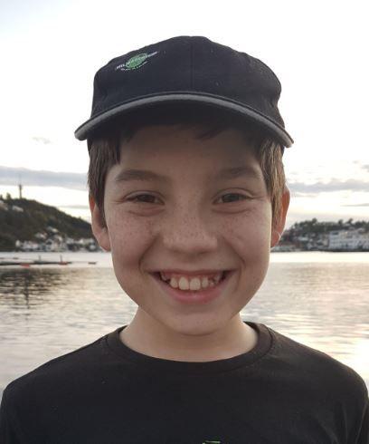 Ole Christianio Samuelsen (11)