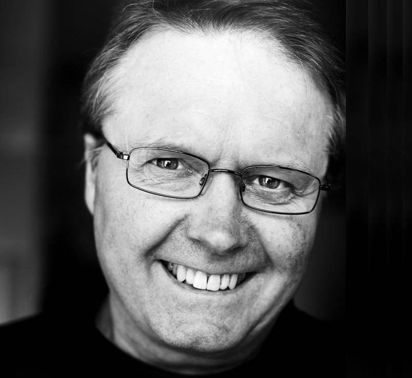 Rolf Østbø