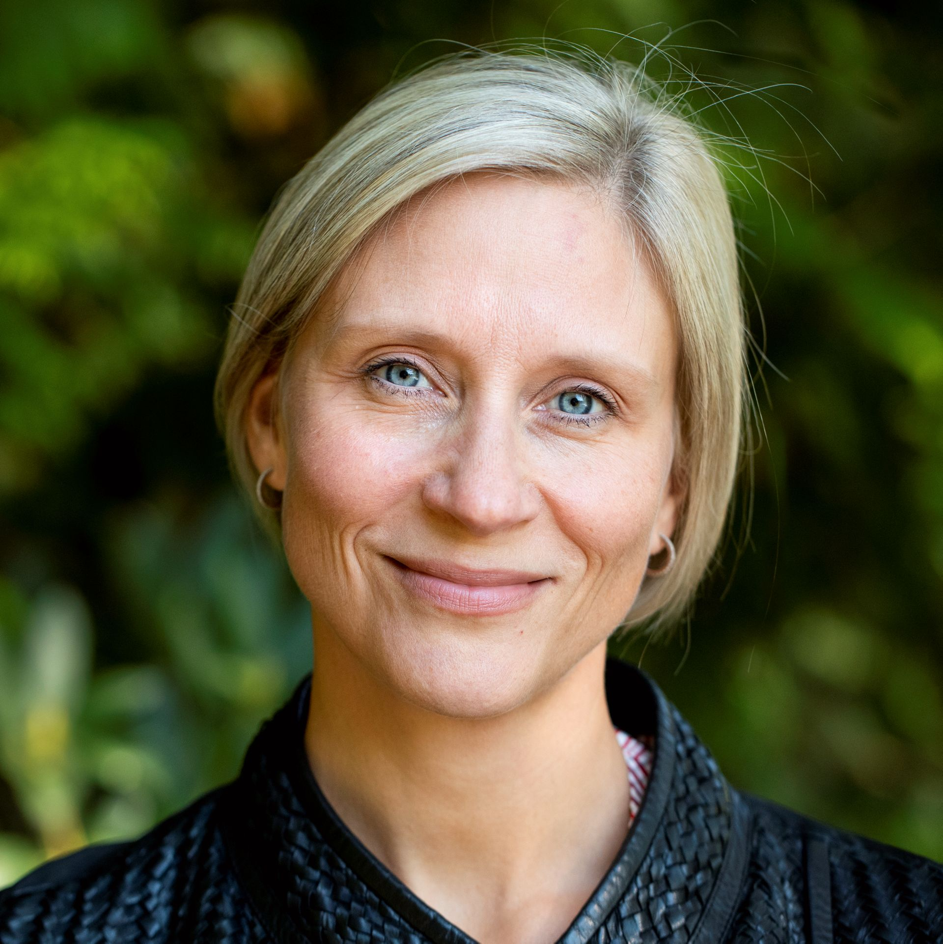 Siri Fjellheim