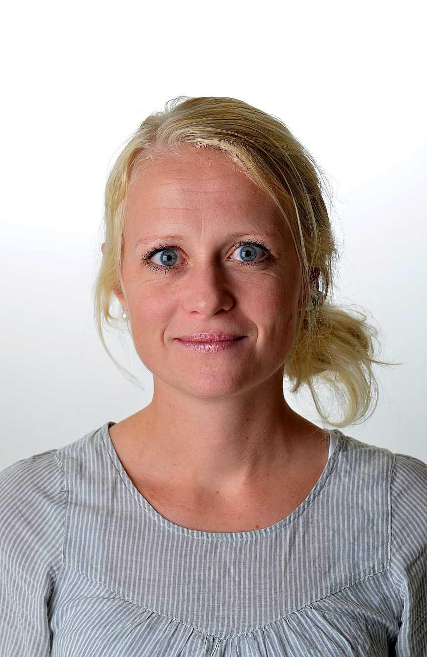 Elin Stueland