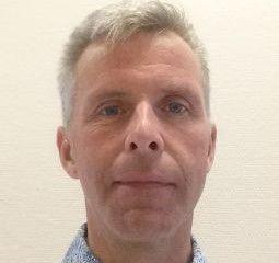 Rune Zahl-Olsen