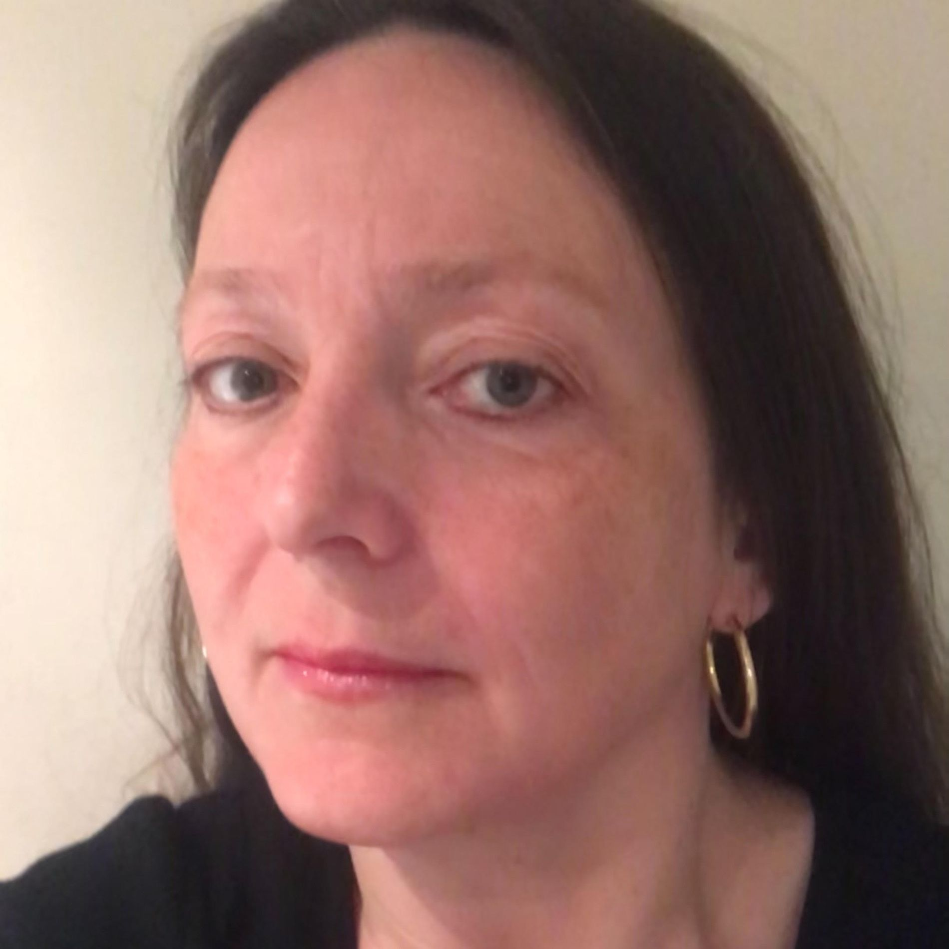 Anita Grøtte Edland