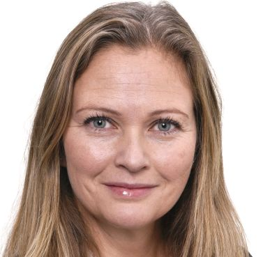 Cathrine Elgin