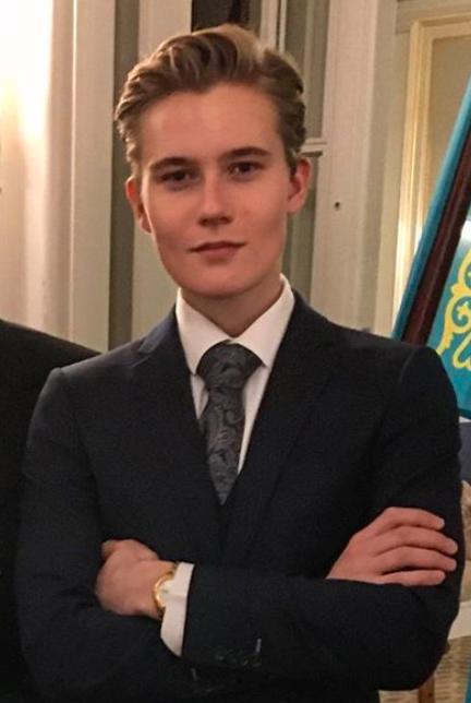Peter Grinde-Hollevik (20)