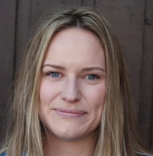Susanne Lund-Høie